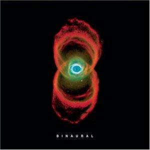 binaural(1)