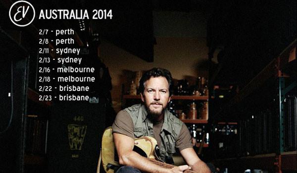 eddie-vedder-australia-2014-600x350