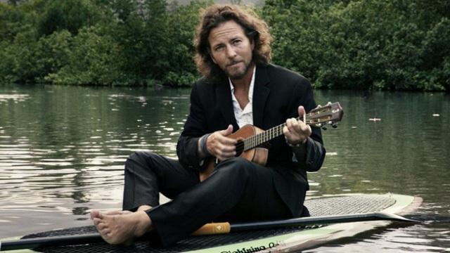 Eddie-Vedder-promo