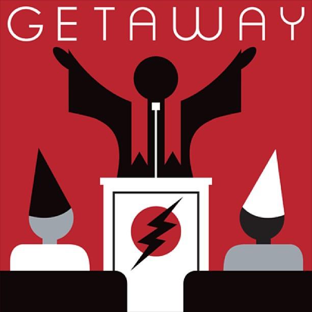 getaway-art-pearljam-lightningbolt