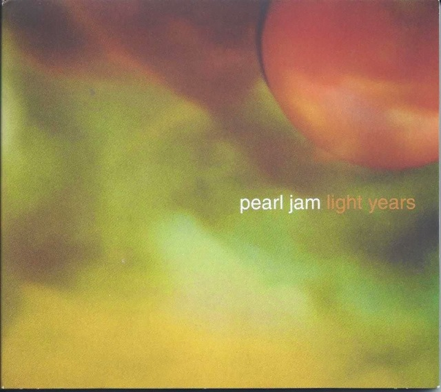 single-cd-pearl-jam-light-years-imp-usa-03-tracks-4948-MLB4939216423_082013-F