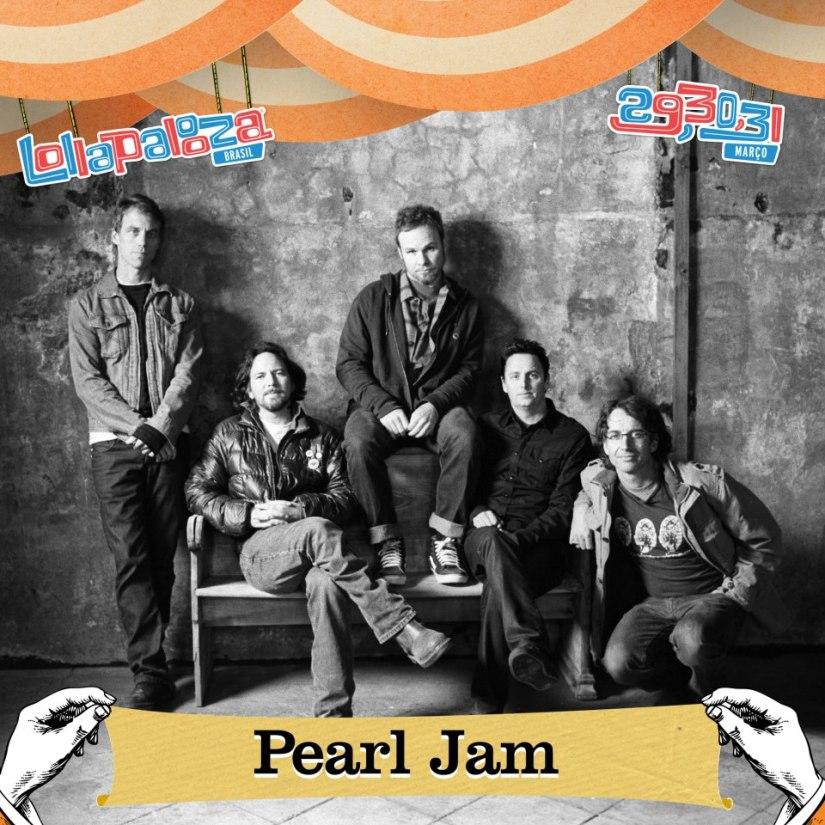 Pearl-Jam-Lolla-Brasil-2013