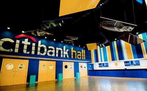 Citibank-Hall-RJ-fotos-shows-eventos-contato-endereco-telefone-mapa-ingressos
