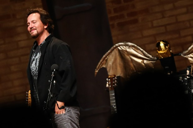 show_do_cantor_eddie_vedder-7364