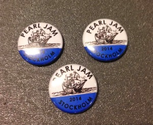 Pearl-Jam-Stockholm-buttons-2014