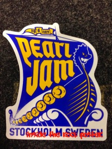 Pearl-Jam-Stockholm-sticker-2014-Sweden