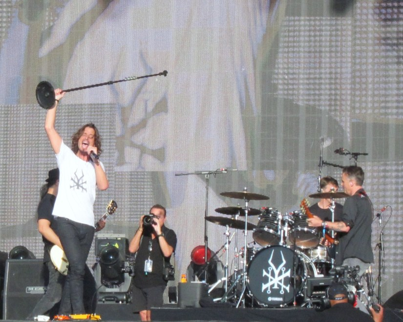 chris-cornell-soundgarden-hyde-park-bst-mike-mccready-img_1870