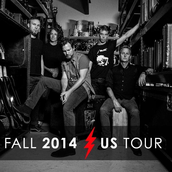 0520143953fall us tour - square