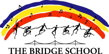 bridgeschoollogo