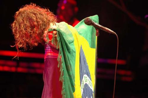eddie-vedder-brasil-2