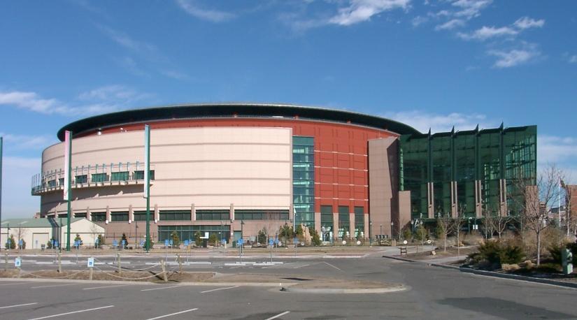 Denver_Pepsi_Center_1