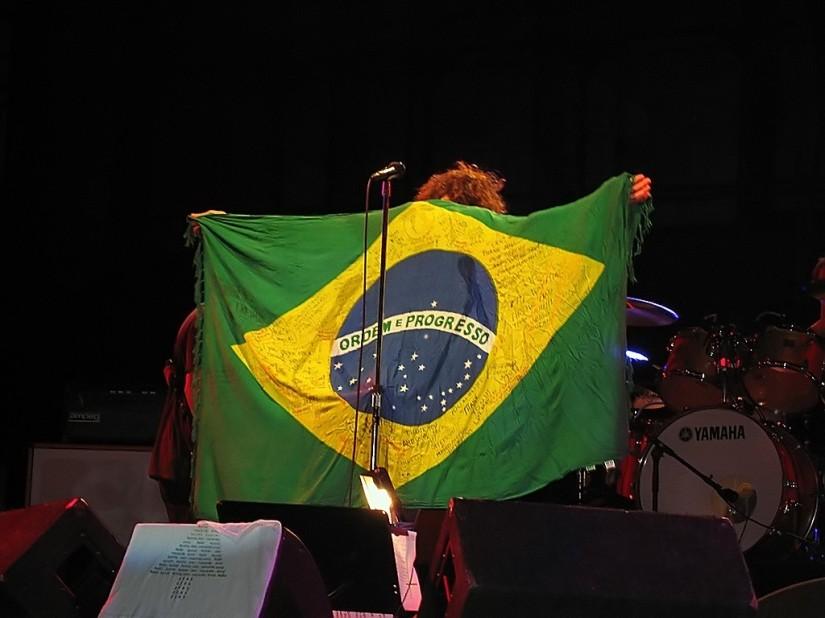 eddie-bandeira