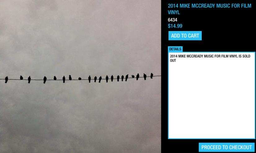 Captura de Tela 2014-12-10 às 21.46.46