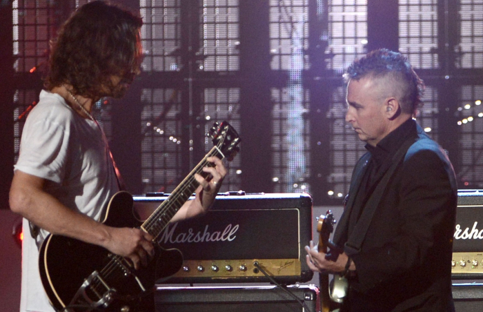 chriscornellmikemccready-700x452