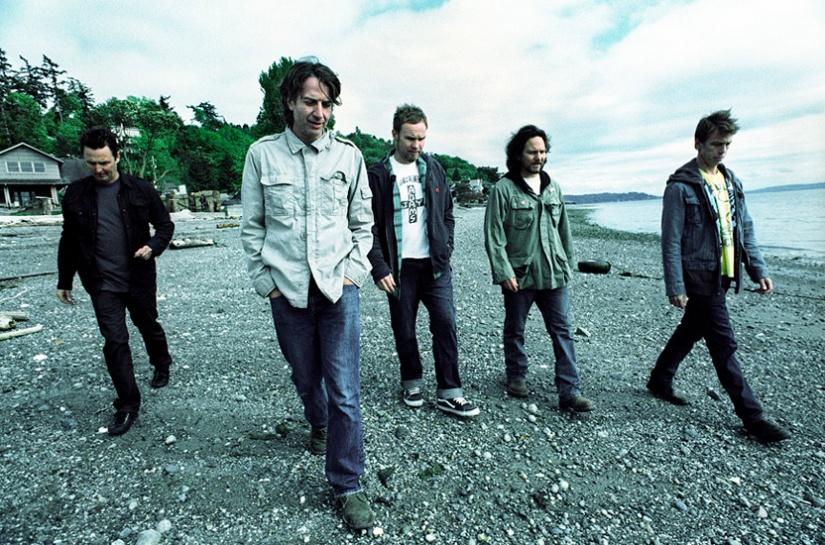 DC-Pearl-Jam-02
