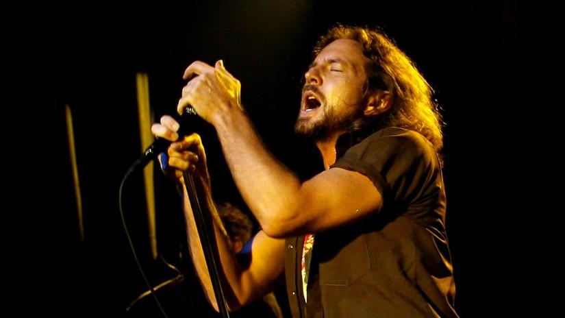 orig_Eddie_Vedder