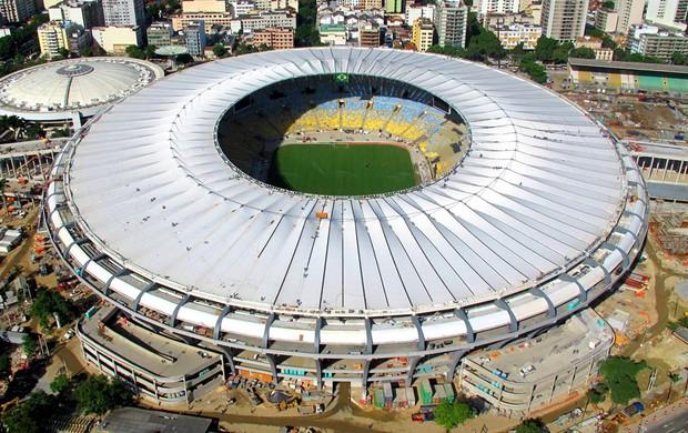65-anos-da-inauguração-Maracanã