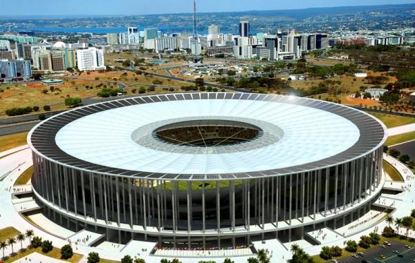 estadio-nacional-brasilia-600x381