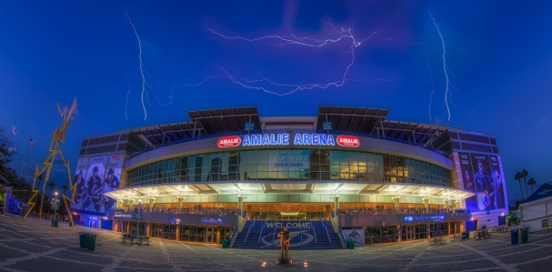 Amalie-Arena-Home-of-the-Lightning