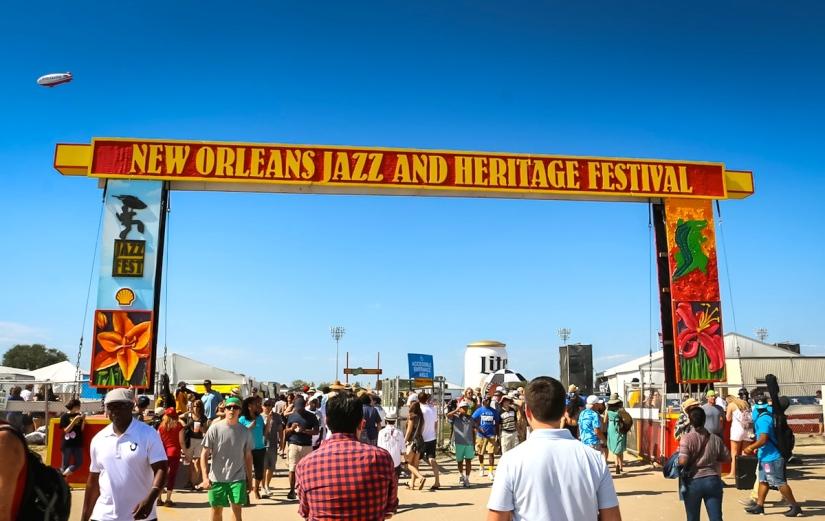 New_Orleans_Jazz_&_Heritage_Festival_2014_Art_Gimbel - 06.jpg