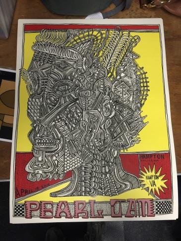 Pearl-Jam-Hampton-Poster-Zio-Zeigler-2016-Front.jpg