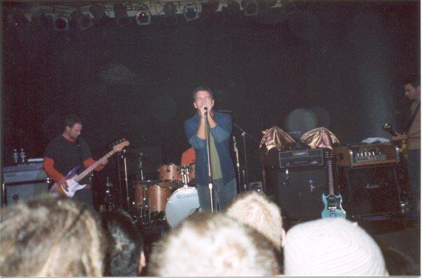 Showbox_05 de Dezembro de 2002
