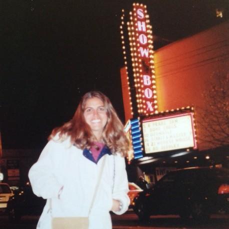 Showbox_Dezembro_2002