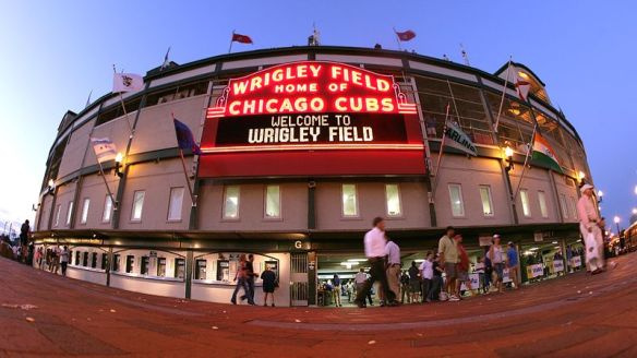 Wrigley-Field-Getty-Images.jpg