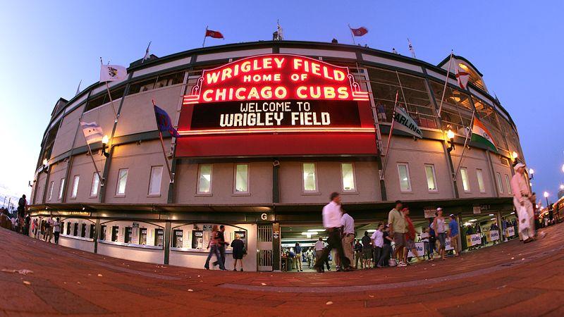 Wrigley-Field-Getty-Images.jpg
