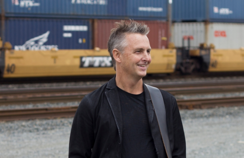 mike-mccready