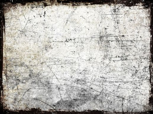 43642794-Grunge-scratched-frame-Stock-Photo-grunge-texture-background.jpg