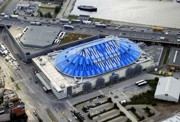 sportpaleis-en-lotto-arena-in-top-10-van-succesvolste-zalen_100_1000x0.jpg