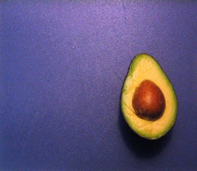 THE AVOCADO ALBUM.jpg
