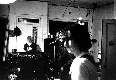 studio97