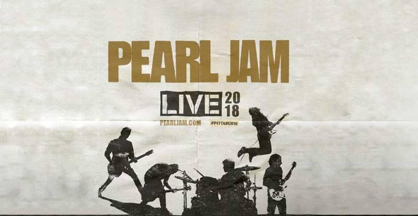 pearl_jam-top_01.jpg