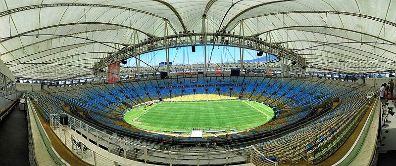 Rio_de_Janeiro_Maracanã_Stadium_3