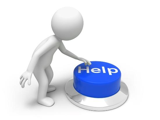 Help-sm-u7eg2g