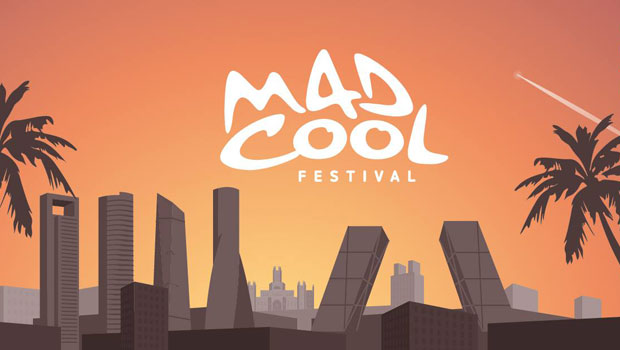 mad-cool-2018-madrid