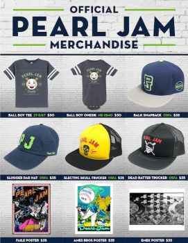 pj_2018_seattle_merch_preview-03