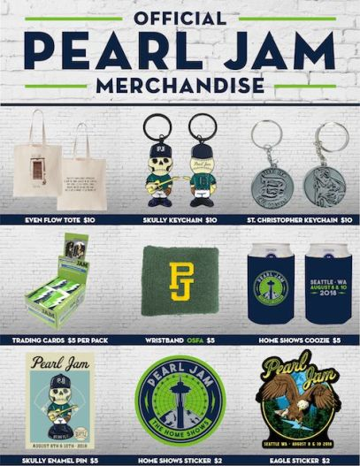 pj_2018_seattle_merch_preview-05_1
